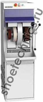 Станок полировочный  Mebus 500 3W x 3 H - фото 4439