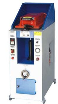 Пресс для приклейки подошвы, мембранный MGХ0022 - фото 4451