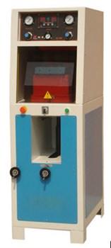 Пресс для приклейки подошвы односекционный (мембранный) MGX 0178 - фото 4456