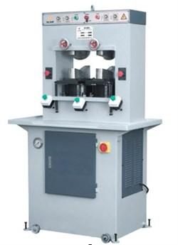 Пресс гидравлический для формования стелек MG 606А - фото 4550