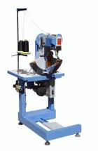 Бортопрошивная швейная машина  FAMAS 224K - фото 4563