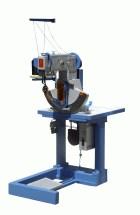 Бортопрошивная швейная машина FAMAS 224 - фото 4564