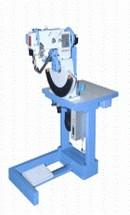 Бортопрошивная швейная машина FAMAS 224TK - фото 4565