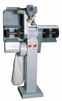 Станок для ремонта обуви  FNI60 - фото 4585