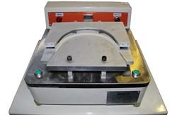 Машина для формования ручек MGB0506 - фото 4639