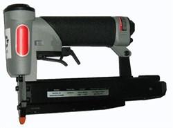 Шпилькозабивной пистолет PN - фото 4663