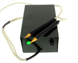 Электрический гвоздодер VG2 - фото 4665