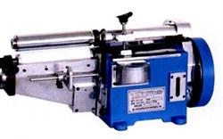 Клеенаносящий станок MGJ0190 - фото 4750