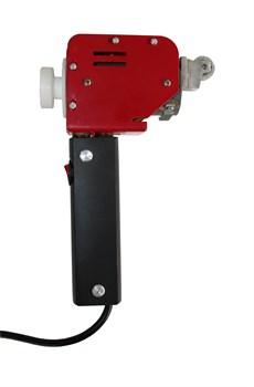 Станок ручной для нанесения  термо-клея MGJ4835 - фото 4763