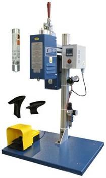 Клеенаносящая машина HM03 - фото 4768