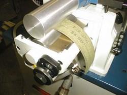 Клеенаносящий станок T 120 - фото 4784