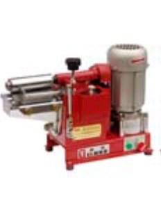Клеенаносящая машина MGJ0041 - фото 4803
