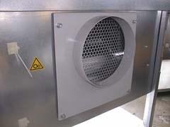 Клеенаносящая машина BS 160 - фото 4881