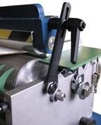 Клеенаносящая машина ECOL 500 - фото 4914