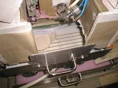 Клеенаносящая машина TCS 97F - фото 4928