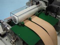 Клеенаносящая машина SMART 165 - фото 4959