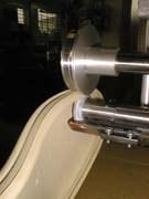 Клеенаносящая машина IBP40-60 - фото 4966