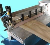 Клеенаносящая машина SR89-510 - фото 5012