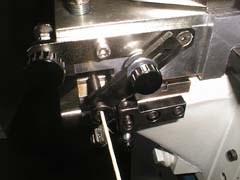 Клеенаносящая машина T 67 MO - фото 5043