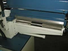 Клеенаносящая машина T500 - фото 5100