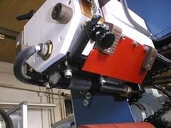 Клеенаносящая машина RC 150 - фото 5149
