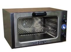 Конвекционная печь MHT 100 - фото 5307