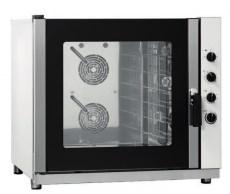 Конвекционная печь MHT 550 - фото 5309