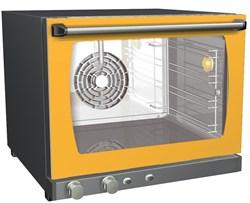 Конвекционная печь MAGNUM 620 - фото 5310
