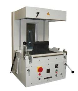 Пресс для производства стелек  VACUTEC - фото 5313