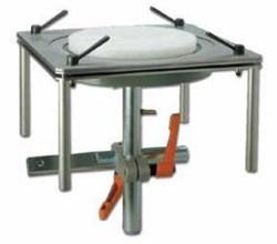 Вакуумный стол 07-132BS - фото 5317
