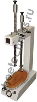 Ортопедический пресс для приклейки подошвы TITAN 1 - фото 5318