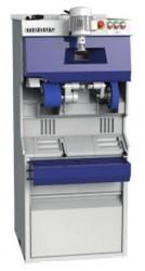 Шлифовальный станок PRIMATEC 650 Тип В-ВВ - фото 5363