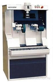 Шлифовальный станок PRIMATEC 850 тип 2ВВ Е - фото 5366