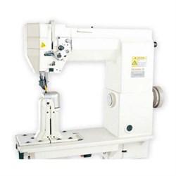 Одноигольная колонковая швейная машина MG9910 - фото 5410