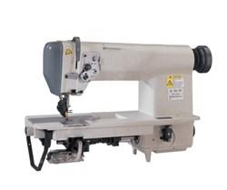 Прямострочная швейная машина MG851 - фото 5412