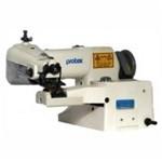 Промышленная подшивочная машина PROTEX TY-600 - фото 5428
