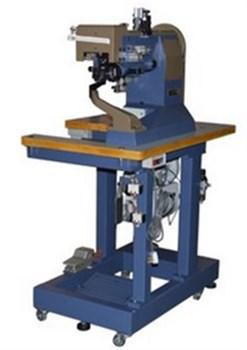 Машина для шитья мокасин MGS0012 - фото 5437
