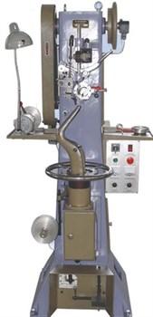 Машина для пришивания подошвы к заготовке MGS0006 - фото 5439