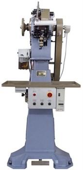 Машина для пристрачивания ранта к заготовке (Goodyear) MGS0150 - фото 5440