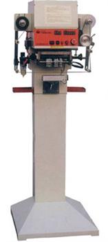 Нумератор MGT0019 - фото 5501