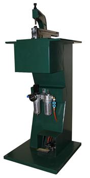 Степлер пневматический MGK0875 - фото 5506