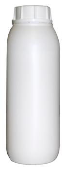 Краска для уреза кожи MG1660 - фото 5534