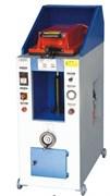 Пресс для приклейки подошвы, мембранный MGХ0022