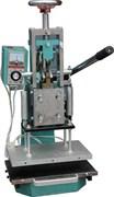 Ручной пресс для горячего тиснения MGT0041