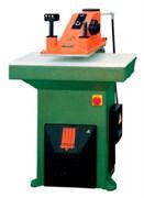 Пресс вырубочный консольного типа ATOM S120C