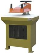 Вырубочный пресс консольного типа МG512B