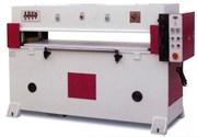 Вырубочный пресс мостового типа ARES PC-P35/РС-Р50