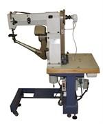 Бортопрошивная швейная машина MGS0016