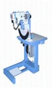Бортопрошивная швейная машина FAMAS 224TK