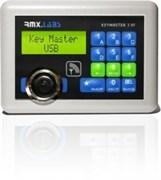 Дубликатор электронных ключей RMX Key Master Pro 3RF